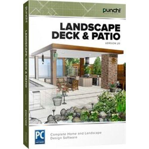 landscape deck patio 19 review pros