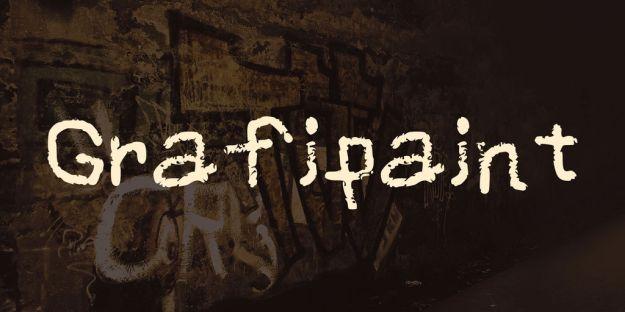 GaDcSfYLJkaZZz9gTZnAxL The 40 best free graffiti fonts Random