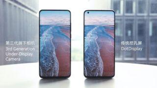 iPhone: Phones