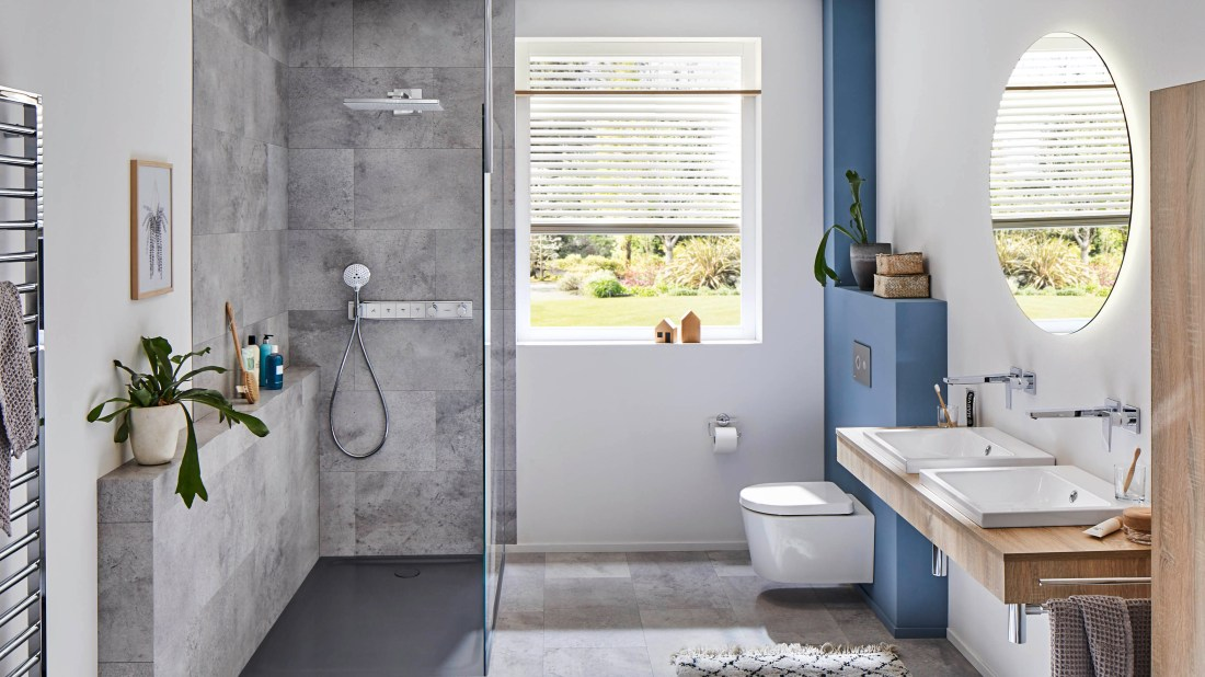 Bathroom Renovation Cost: What Can I Expect to Pay? | Homebuilding