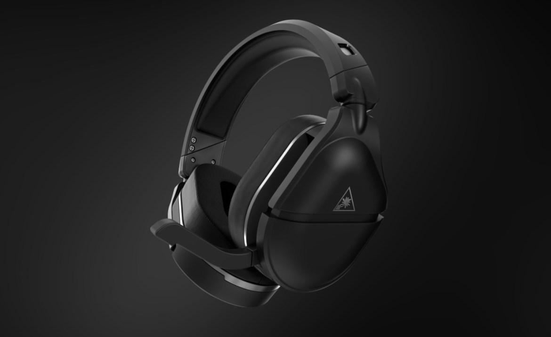 best gaming headsets - turtle beach stealth 700 gen 2