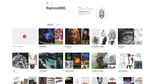 GxarR48qxVoVxhrVQsYTsZ How to improve your character art Random