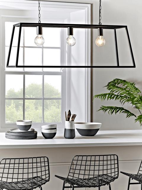 stunning kitchen island lighting ideas