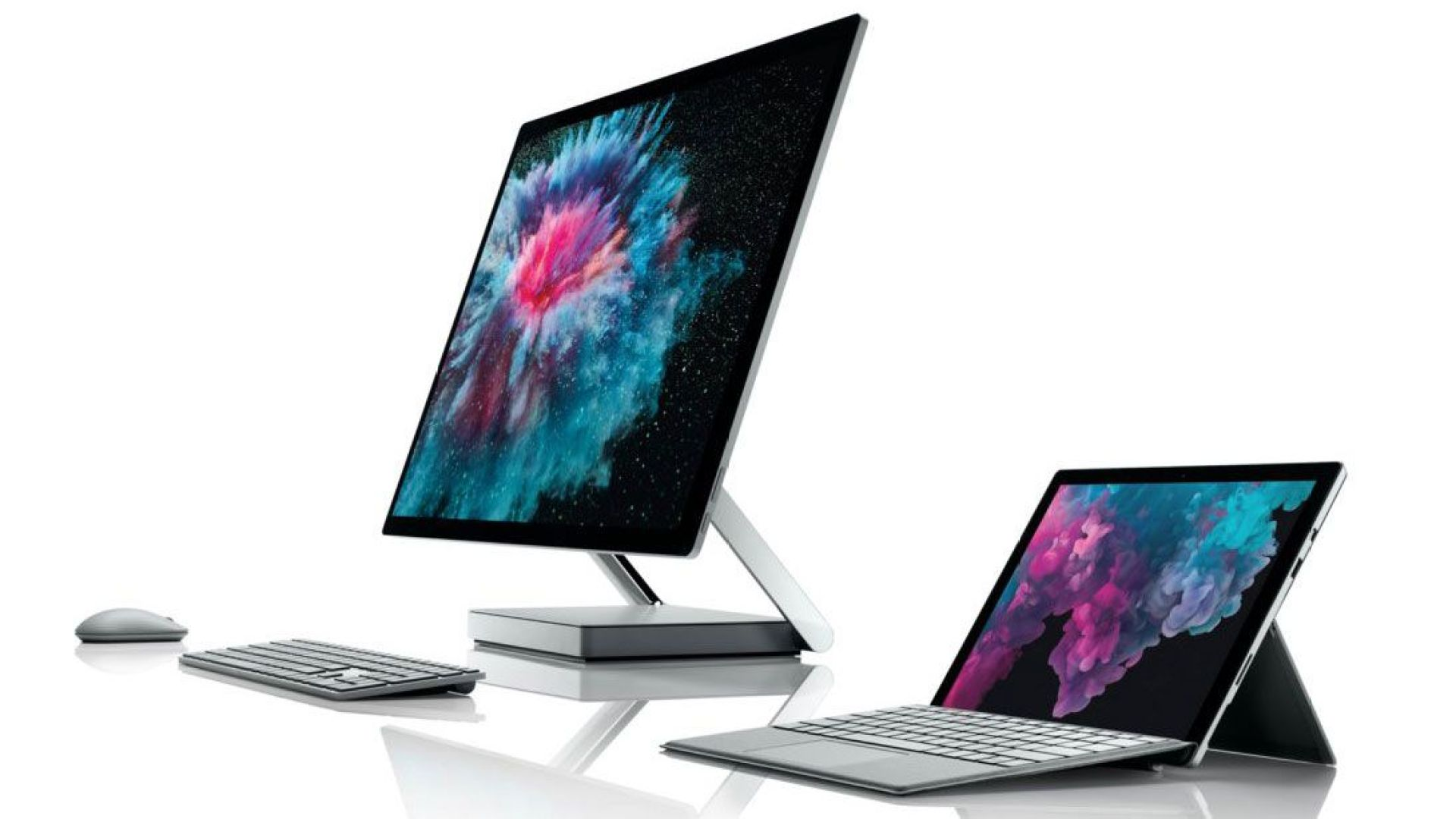 The best Microsoft Surface deals in 2018