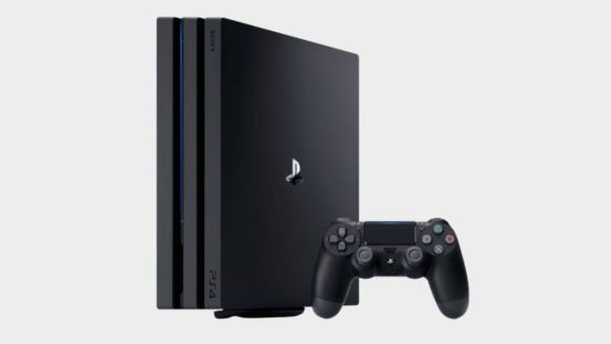 Your PS4 may one day refuse to play any game if these reports are correct