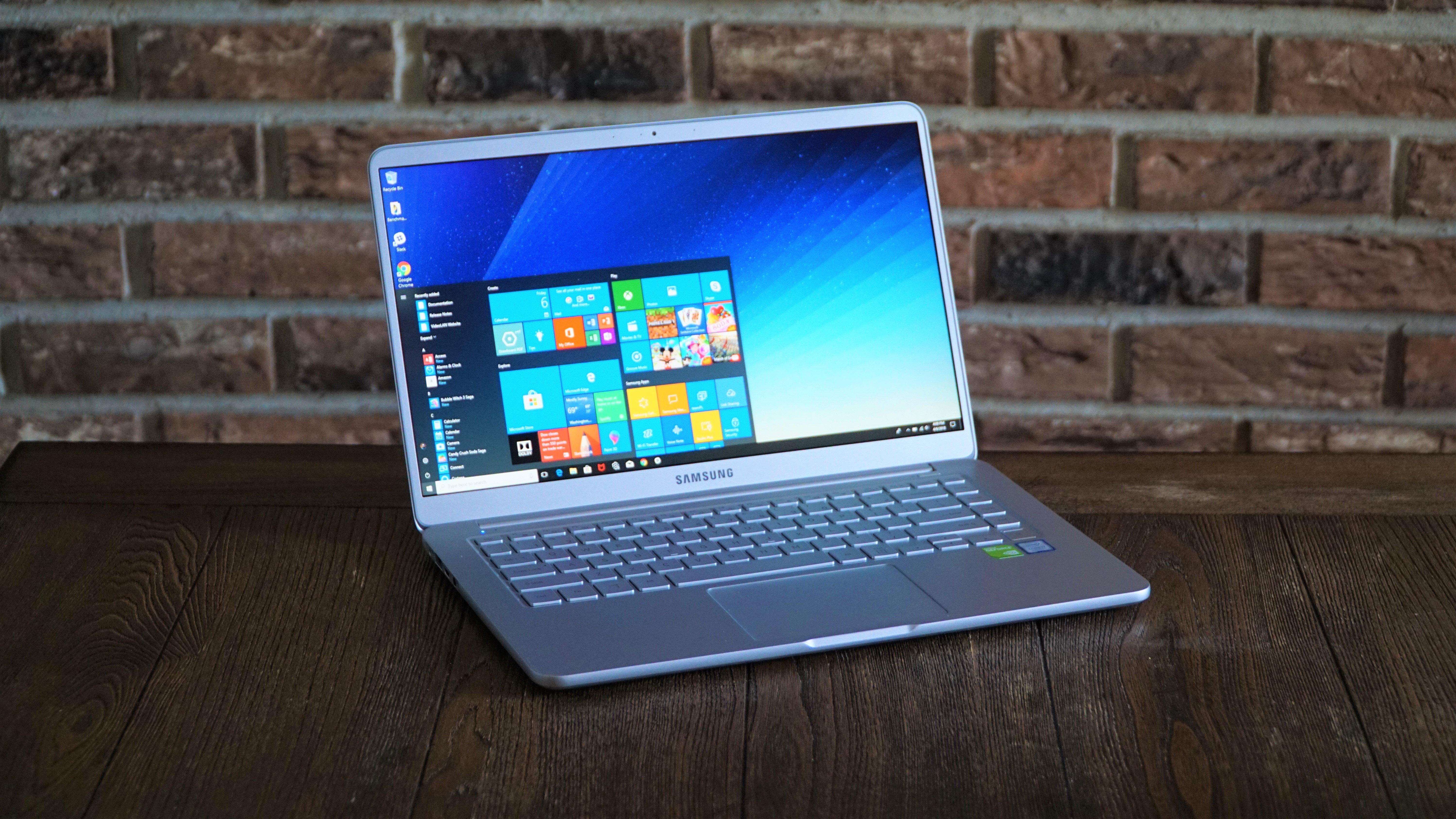 Best college laptop for Apple, Microsoft, Dell and more - CNET