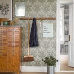 Hallway Storage Ideas 14 Clever Ways To Clear The Clutter In Your Hall Real Homes
