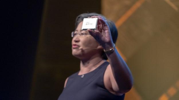 AMD 2019