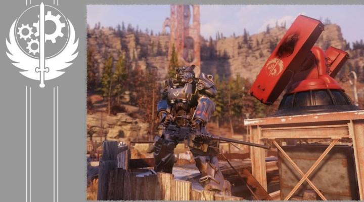 Fallout 76 Duplication Glitch Reddit 2019