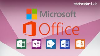 M microsoft 365 agricshow nursery where to buy microsoft office all the best prices and deals in buy microsoft office fandeluxe Choice Image