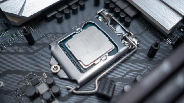 Computex 2019