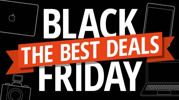 JhEGmTKH8ZswTwYcfivEYK The best Black Friday and Cyber Monday deals in 2018 Random
