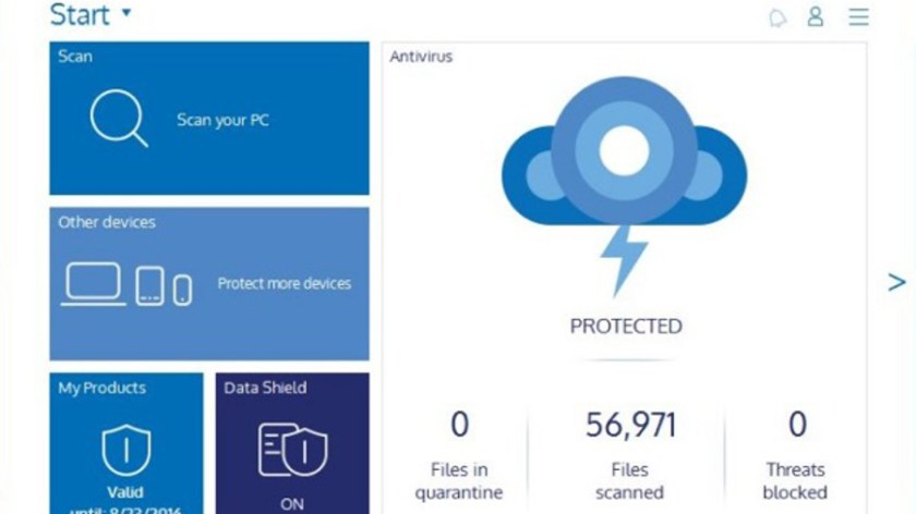 JrmnRCkS5tapQsAoE42aof Best internet security suites 2018: top software for protecting your devices Technology