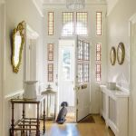 Feng Shui 10 Tips For Making Every Room In Your Home A