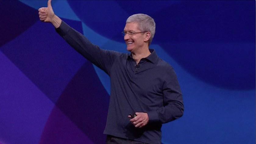 Kd6hVZnevoAGXKUeZJSjbN iOS 11 release date, news and features Technology