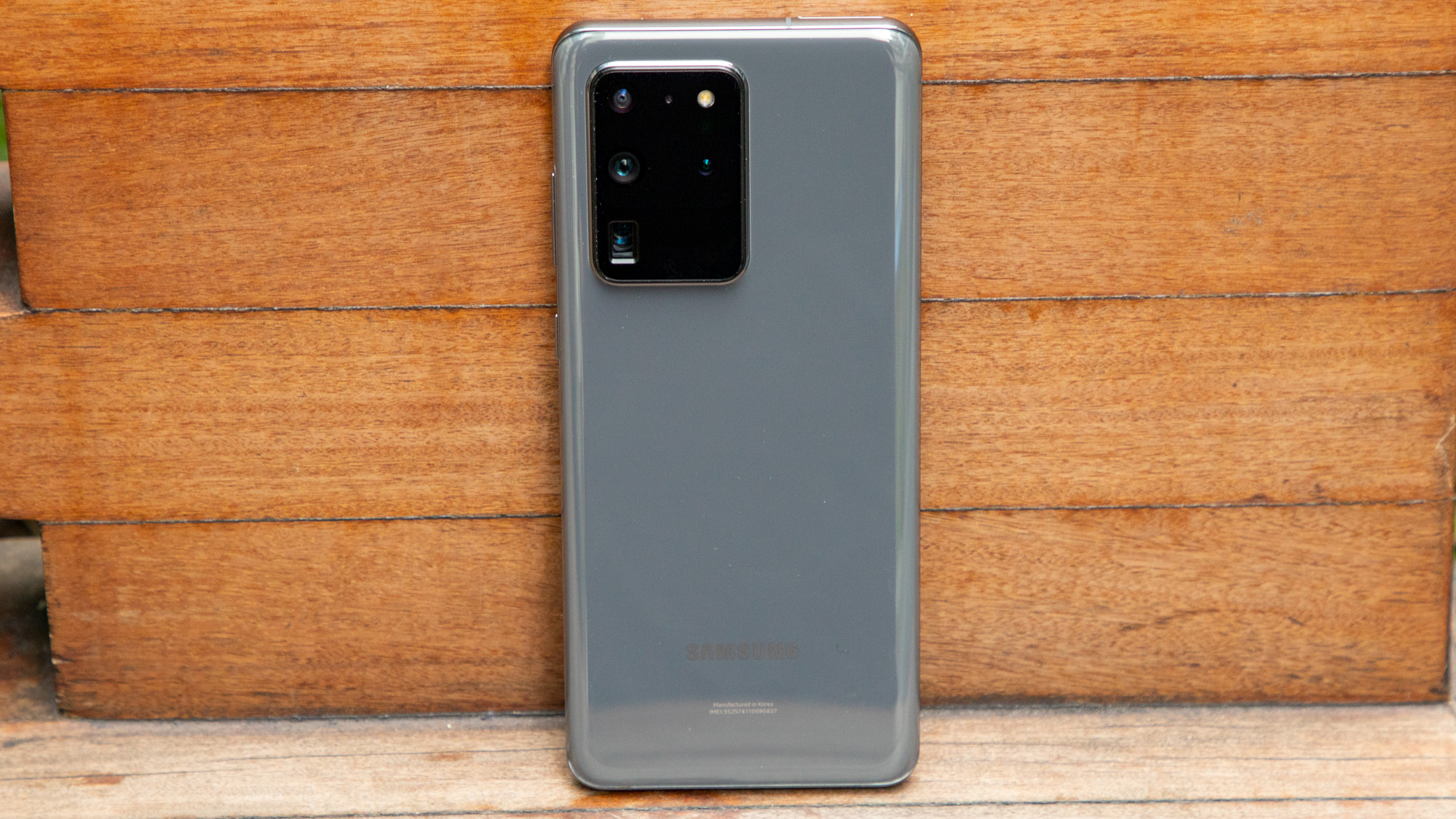 Samsung Galaxy S21 Galaxy S30 Release Date Price Specs And Leaks Tom S Guide