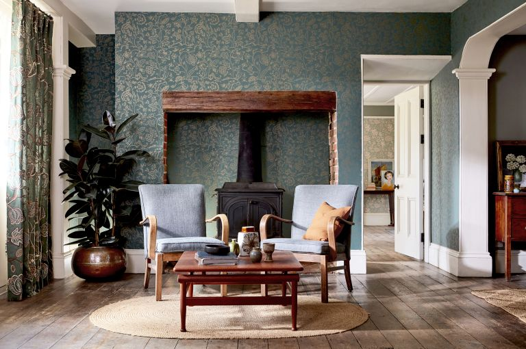 How To Make A Dark Room Brighter 12 Ideas To Lighten Your