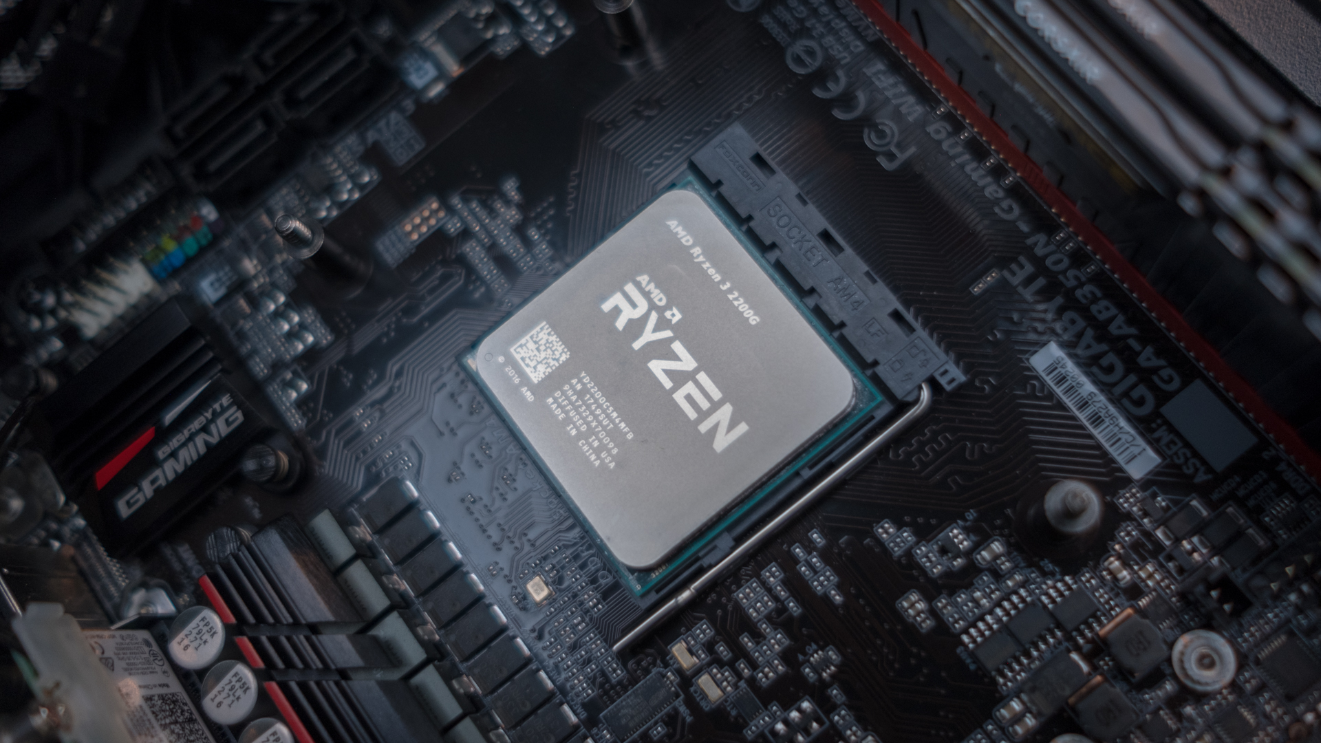 Amd Ryzen 3rd Generation Release Date News And Rumors Ab Technology