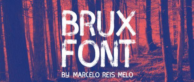 Lcd2zdS9oCroJwAux6huyL The 40 best free graffiti fonts Random