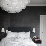 Dark Bedroom Ideas Moody Dark And Stormy Hues For Modern Bedrooms Livingetc Livingetcdocument Documenttype