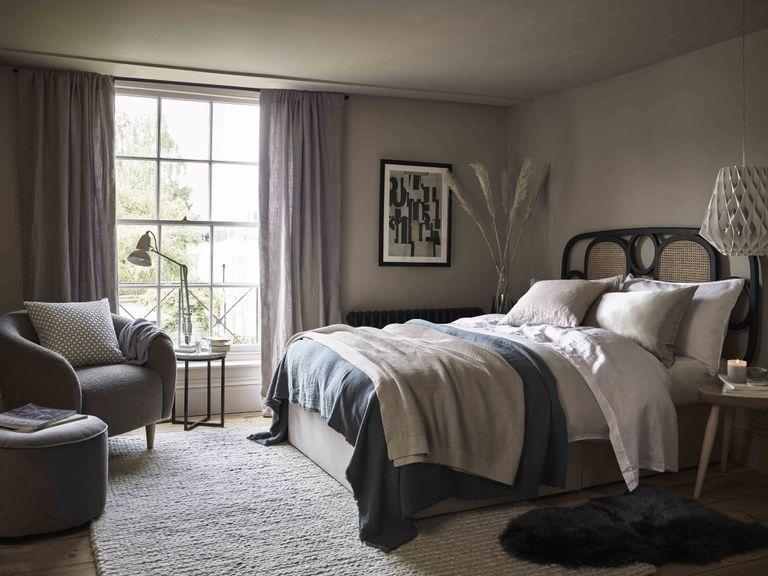 interior design ideas 2020 24 trends