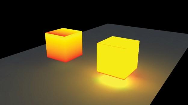 LrRu53fT8ED8Apnv6Zobi3 Model luminous 3D surfaces with these texture tips Random