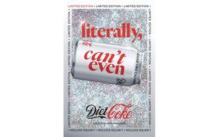 Coca-Cola You Do You campaign