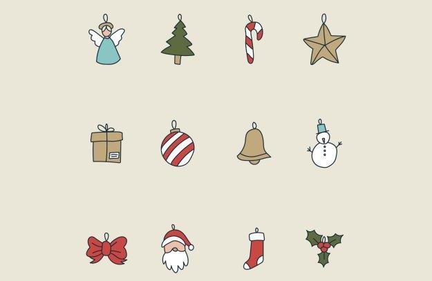 MKxBr3qUbcS4FMH5oRnQY4 10 free Christmas vectors that aren't cheesy Random