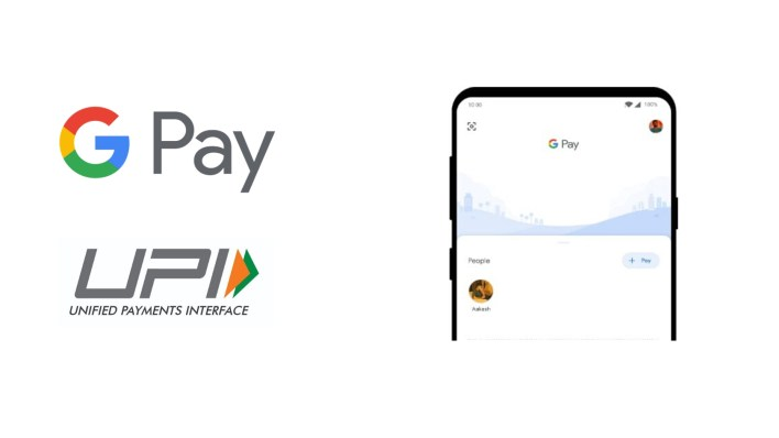 how to use google pay in india: a complete guide | techradar