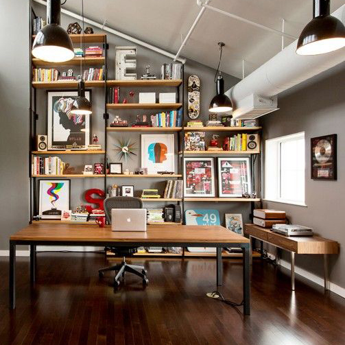 N8S5P4r7NSTVGgHxbGXJaD 7 ways to make your design studio a better place to work Random
