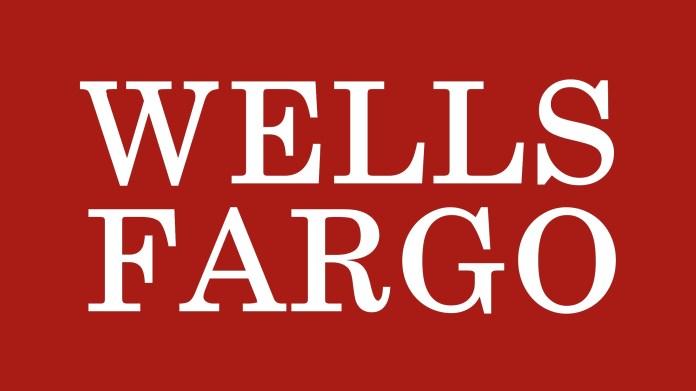 Wells Fargo Auto Loan Review Top Ten Reviews