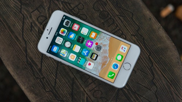 How to reset an iPhone: our guide to restarting or factory