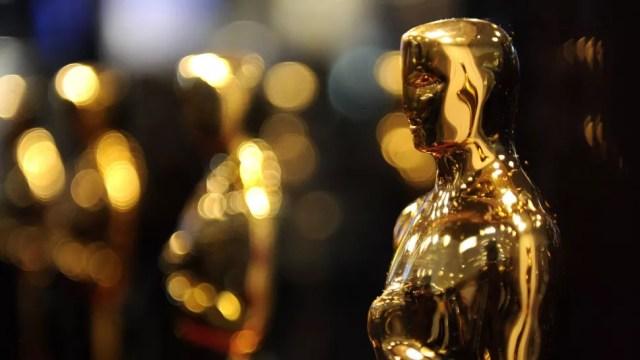 "Oscars 2021: The five greatest ideas, from Glenn Close doing ""Da Butt"" to Daniel Kaluuya's discourse"