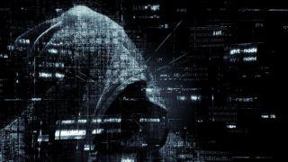 Tokyo 2020: The dark web is hacker gold