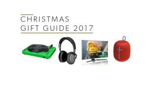 9 best christmas gift ideas under 100 what hi fi