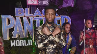 watch black panther online chadwick boseman