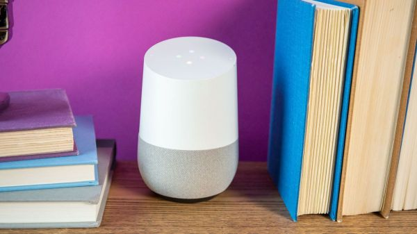 Google Home Speakers Getting Bricked, And Owners Are Pissed
