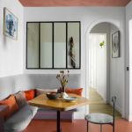 Small Dining Room Ideas 23 Chic Clever Ideas For Small Spaces Livingetc Livingetcdocument Documenttype