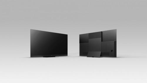 Panasonic TV lineup 2019: the one Panasonic TV we've seen so