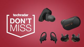 cheap wireless earbuds deals sales prices