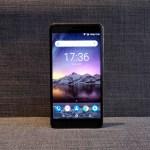 Nokia 6 1 2018 Review Techradar