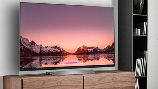 Amazon 4k Tv Deals For The Tournament Save Up To 500 On Sony And