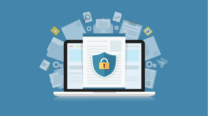 Esa Folder Roblox Dropbox Wants To Secure All Your Files And Passwords Null Wilson S Media
