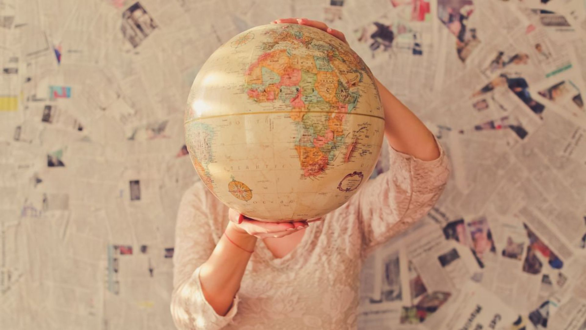 7 steps to successfully running a global creative team