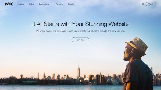 QG22aGBDmTLtWioSYcnp7d The 16 best free blogging platforms Random