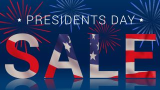 Presidents' Day sales 2019: here are the final deals ...