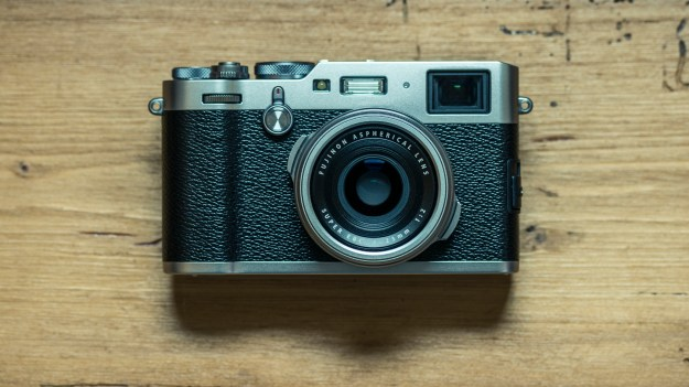 QYHzzzTAp7H8AFFFKasR9G The 10 best digital cameras in 2017 Technology