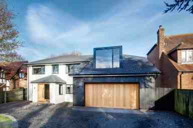 Garage Conversions The Ultimate Guide To Costing Planning