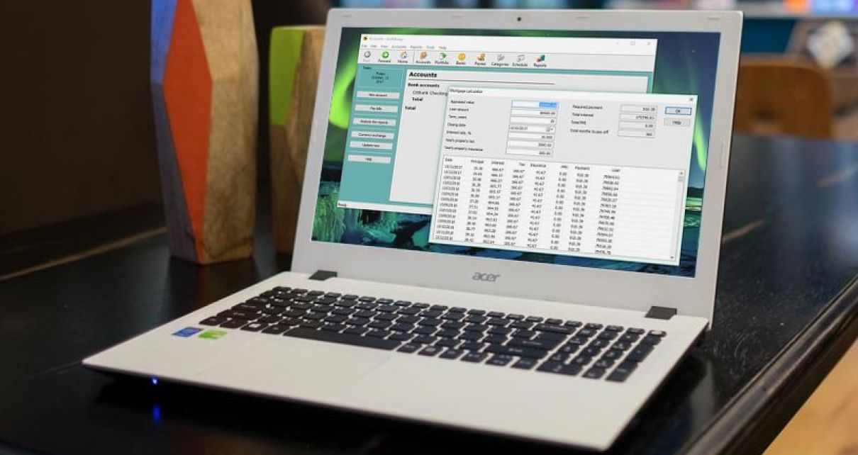 The Best Free Personal Finance Software 2019 Techrada