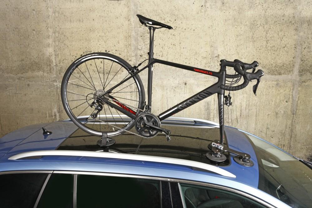 best bike car racks a buyer s guide